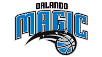presale password for Orlando Magic tickets in Orlando - FL (Amway Center)