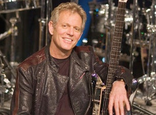 Don Felder Tickets