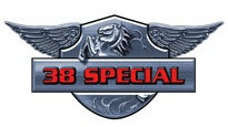 .38 Special pre-sale password for early tickets in Webster