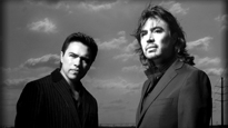 presale code for Los Temerarios tickets in Los Angeles - CA (Nokia Theatre L.A. LIVE)