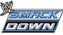WWE Smackdown fanclub pre-sale password for event tickets in Detroit, MI