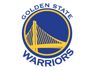 NBA Finals Gm 6: Toronto Raptors at Golden State Warriors Hm Gm O