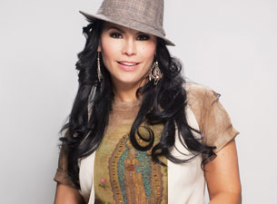 Olga Tañon Tickets