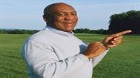 Bill Cosby pre-sale code for show tickets in Chicago, IL