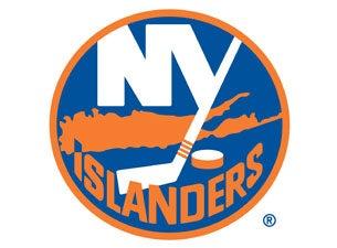 New York Islanders vs. New York Rangers