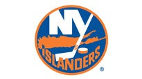 presale password for New York Islanders tickets in Long Island - NY (Nassau Coliseum)