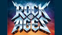Rock of Ages (Chicago) pre-sale code for concert tickets in Chicago, IL