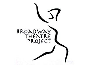 Broadway Theatre Project Tickets