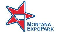 Montana ExpoPark