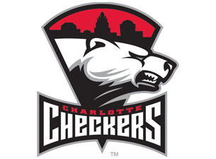 Checkers v Wolves - Calder Cup Final - Game 2