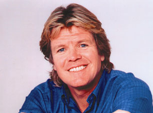 Herman's Hermits Tickets