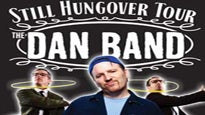 Ticketmaster Discount Code for  The Dan Band in Anaheim