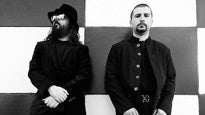 FREE Scars On Broadway pre-sale code for concert tickets.