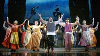 discount password for Fiddler on the Roof tickets in Thousand Oaks - CA (Fred Kavli Theatre-Thousand Oaks Civic Arts)
