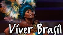 Viver BrasilTickets