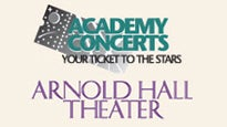 Arnold Hall Theater