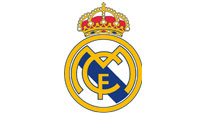 discount coupon code for World Football Challenge - Real Madrid vs Celtic FC tickets in Philadelphia - PA (Lincoln Financial Field)