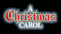 A Christmas Carol at Bergen Performing Arts Center