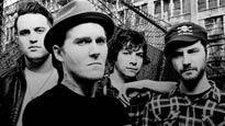 The Gaslight Anthem presale code for concert tickets in Portland, OR