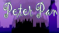 discount coupon code for Peter Pan tickets in Dallas - TX (Music Hall At Fair Park)