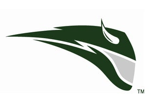 Portland State University Football Tickets