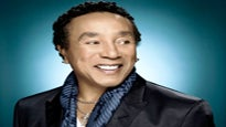 presale password for Smokey Robinson tickets in Lake Charles - LA (L'auberge Du Lac Casino and Resort)