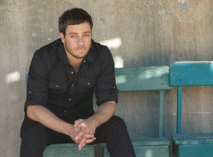 Amos Lee: My New Moon Tour 2019