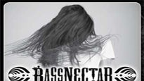 FREE Bassnectar presale code for concert tickets.