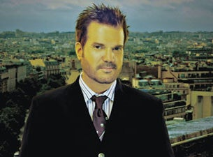 Willy Chirino with special guest Aymeé Nuviola