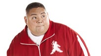 Gabriel Iglesias pre-sale code for show tickets in El Paso, TX, Washington, DC and Houston, TX
