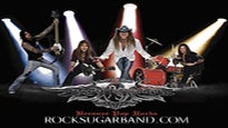 presale code for Rock Sugar tickets in Stateline - NV (South Shore Room at Harrah's Lake Tahoe)