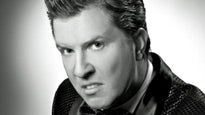 Nick Swardson: Taste It Tour at Bayou Music Center