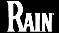 Rain: a Tribute To the Beatles On Broadway (New York) discount code for performance tickets in New York, NY (Brooks Atkinson Theatre)