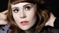 Kate Nash pre-sale code for concert tickets in Hollywood, CA
