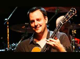 Dave Matthews Tribute Band Tickets
