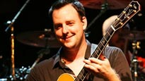 Dave Matthews Tribute Band at House of Blues Myrtle Beach