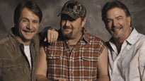 Jeff Foxworthy, Bill Engvall Larry the Cable pre-sale code for show tickets in Atlanta, GA