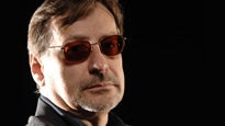 More Info AboutSouthside Johnny and the Asbury Jukes