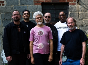 Little Feat Tickets