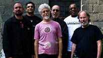 More Info AboutLittle Feat, Leon Russell