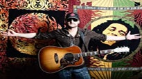 presale password for Eric Church tickets in Cape Girardeau - IL (Show Me Center)