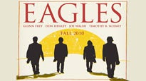 Eagles pre-sale code for concert tickets in University Park, PA