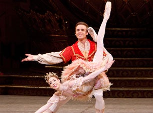 XXIV International Ballet Festival of Miami / 2019