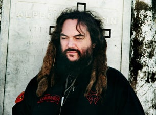 Soulfly Blood On The Street Tour With Unearth Incite Prison And Guest