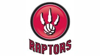 FREE Toronto Raptors pre-sale code for game tickets.