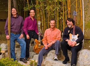 Brubeck Brothers QuartetTickets