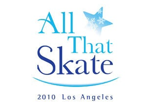 All That Skate! Tickets