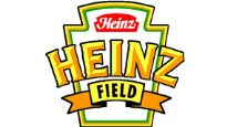 Logo for Heinz Field