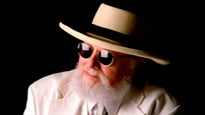 The Charlie Daniels Band presale password for concert tickets in Prior Lake, MN (Mystic Lake Casino Hotel)