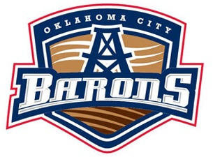 OKC (Oklahoma City) Barons Tickets